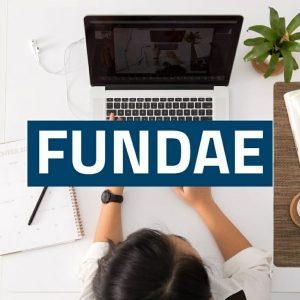 FUNDAE, ¿Qué es y cómo acceder a la bonificación?