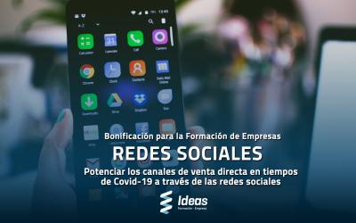 Gestiona las Redes Sociales de tu alojamiento: herramienta de comunicación y visibilidad de marca